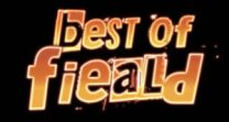 Best Of Fieald_Eklektike