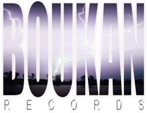 Eklektike_Boukan