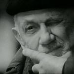 Josef Sudek : le monde à sa fenêtre