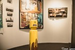 L'expo le Grand 8, un tour infini de Street-Art