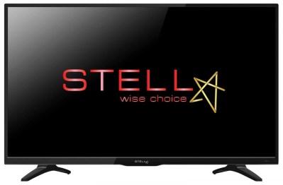 STELLA Televizor S 43D42