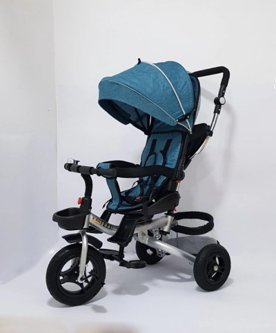 Dečiji Tricikl 03