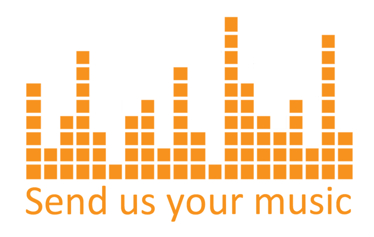 Music Submission Promotion Feature Free EDM - EKM.CO