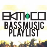 Bass Music Selections Week 02