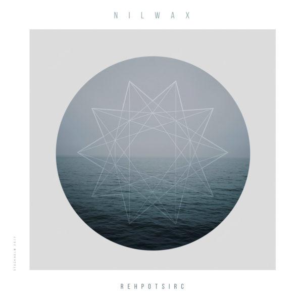 Nilwax - Rehpotsirc - EKM.CO