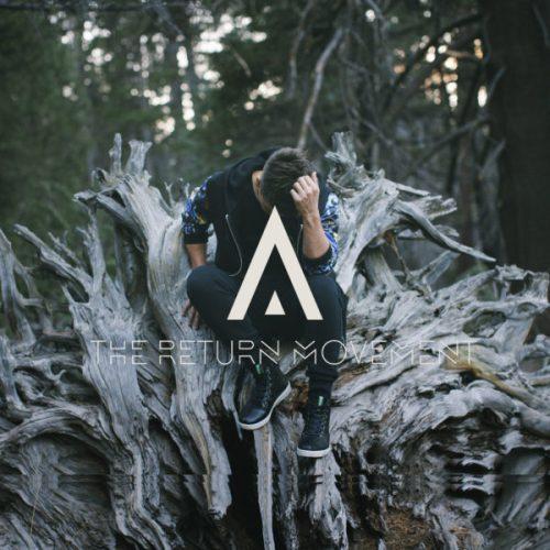 Atherton - The Return Movement [Techno]