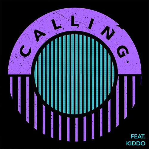 MagnusTheMagnus - Calling ft. KIDDO [Future Bass]