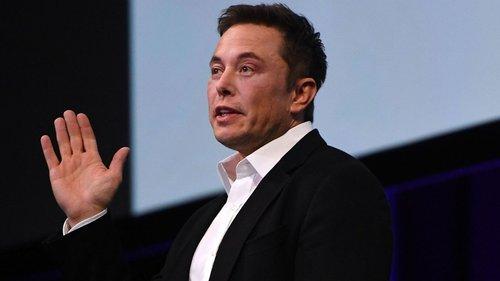 Yeni Başlayanlara Elon Musk'dan Tavsiyeler