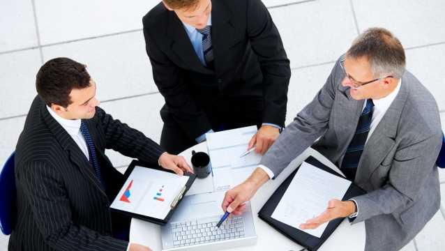 Başarılı Bir Referans Modeli İle Daha Fazla Müşteri Kazanın