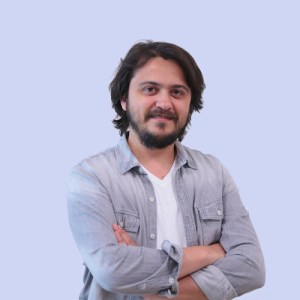 Sunay Şener