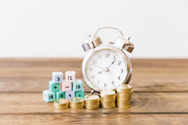 Satış Müdürleri İçin 5 Zaman Yönetimi Tavsiyesi