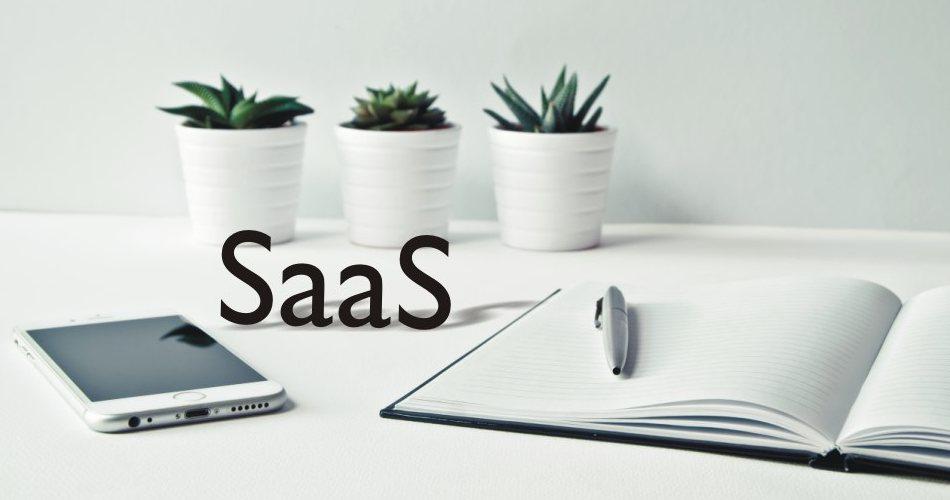 Yazılımda İpler Kullanıcının Eline Geçiyor: SaaS ve Yazılım Dünyasındaki Dengelerin Büyük Değişimi