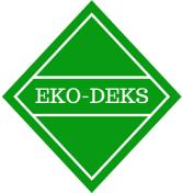 EKO-DEKS_LOGO