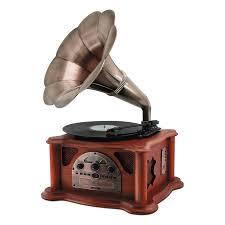Wybór audiobooków jest ogromny