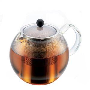 Zaparzacz do herbaty Bodum