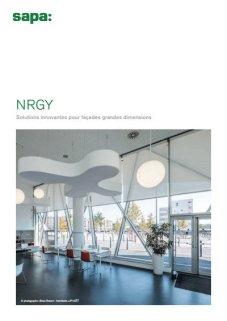 2018_sapa-doc-com-facade-nrgy