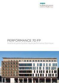 documentation-commerciale-p70-fp