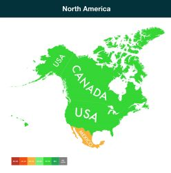 climate-change-map-north-america