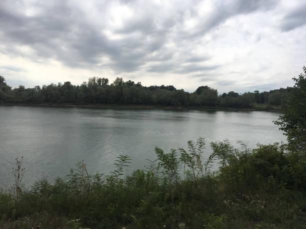 Sava 2