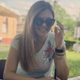 Сара Дамњановић