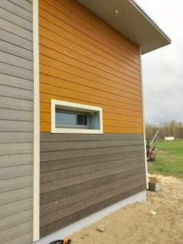 ottawa-custom-home-sustainable-siding_FullSizeRender4