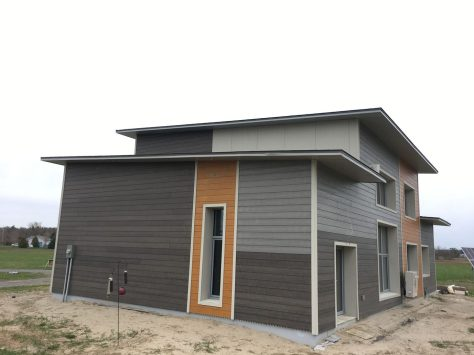 ottawa-custom-home-sustainable-siding_IMG_0254