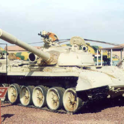 tank_t-72