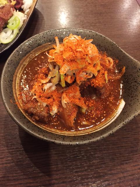 usishimon12
