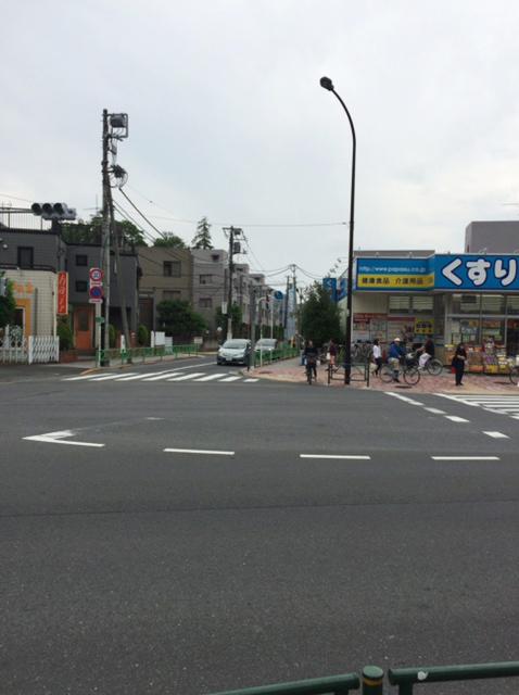 ekoda_tetugaku04