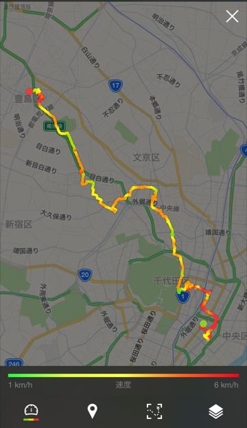 tokyosanpo22