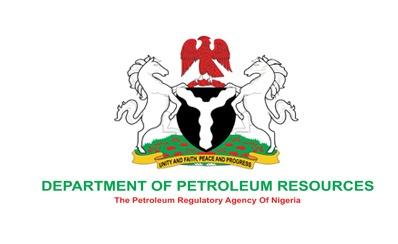 DPR Seals Off 17 Illegal Gas Plants In Ibadan