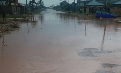 flooding-kaduna