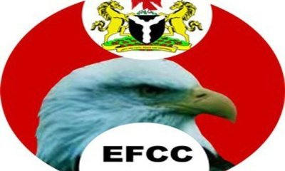 N23m Fraud: EFCC Arraigns Banker For Forging Customer's Cheque