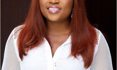 Breaking:Funke Akindele Set To Have Her Date In Court