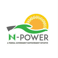 N-Power 2020 Recruitment: N-Power Batch C Registration To Commence June 26