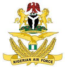 NAF: See Full List Of Successful Candidates For 2019 Direct Short Service