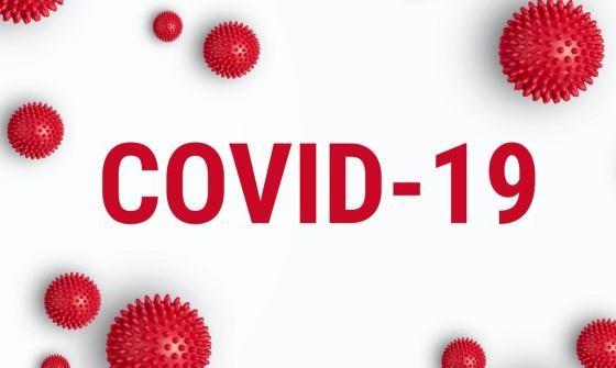 BREAKING: Coronavirus Cases Breaks 700,000 Globally
