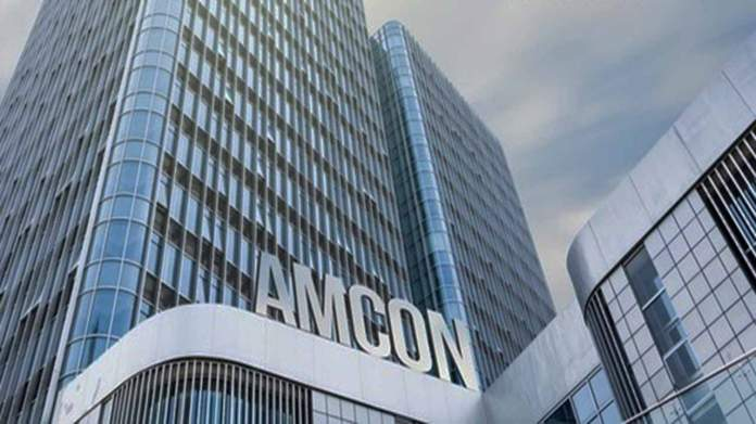 AMCON Seeks To Recover ₦4.4trn Debt To Strengthen Economy