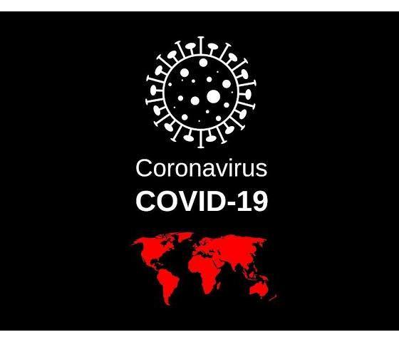 COVID-19 capital of Nigeria