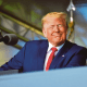 Is Donald Trump Fit For November Presidential Election Election?