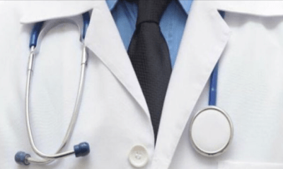Another Medical Doctor Burnt To Death In Zamfara