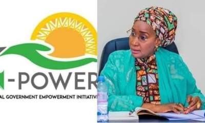 Latest Npower News In Nigeria