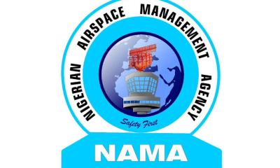 NAMA Relocates Corporate Headquarters To Abuja