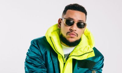 South African Rapper, AKA Tests Positive For COVID-19 Read more at: https://ekohotblog.com/2020/07/10/south-african-rapper-aka-tests-positive-for-covid-19/