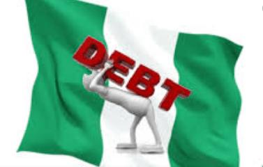 Nigeria's Debt Hits N28.62 Trillion- Debt Office