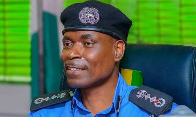 Insecurity: IGP, Adamu Mohammed Imposes Curfew In Kaduna
