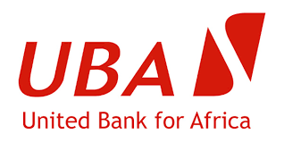 Customer Crys For Help, Reveals How UBA Allegedly Defrauded Her Husband