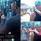 Kemi Olunloyo: See Why 'Aunty Kemi' Is Trending On Twitter