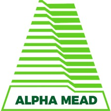 Alpha Mead Group Job Vacancies & Recruitment 2020 / 2021 (3 Positions)
