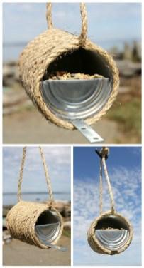 18-sisal-rope